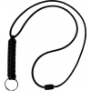 Neck Lanyard - 1 Color