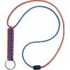 Neck Lanyard - 2 Color